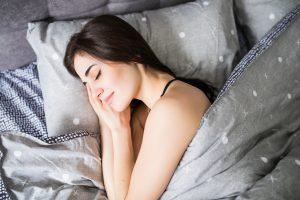 Cum să ai un somn odihnitor